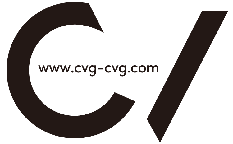 CV Group Ltd.
